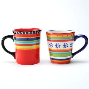 customized wholesale tea cups suppliers manufacturers