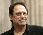 TV writer, Buffalo native David Milch reveals he has ...