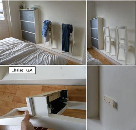 fabriquer un valet de chambre 17 meilleures idées à propos de valet de chambre sur