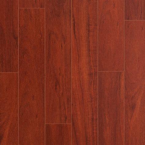 koa laminate brazilian koa vinyl flooring brazilian koa laminate flooring hd pictures casa moderna highland