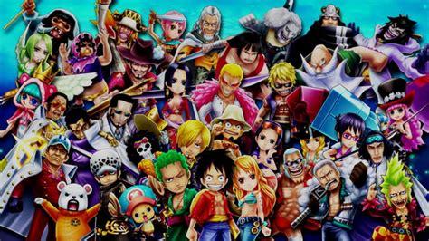 One Piece Thousand Storm เปิดให้