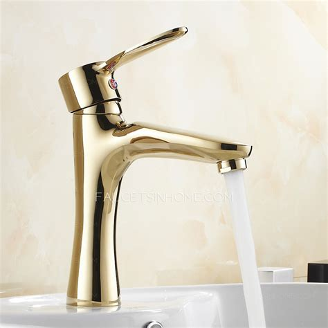 cheap kitchen sink faucets cheap bathroom faucets 100 bathroom cabinets orlando