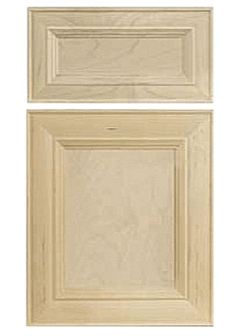 where can i buy unfinished kitchen cabinets where can i buy the best quality unfinished kitchen cabinets 2173