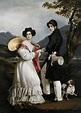 Princess Ludovika of Bavaria - Wikipedia | Bavaria ...