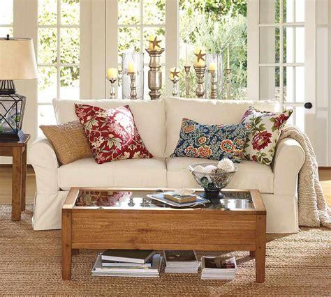 cool accent pillows  sofa inspirationseekcom