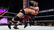 "Goldberg Defeats ""The Fiend"" Bray Wyatt At SSD & Fans Are ..."