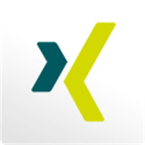 Bildergebnis für xing logo download