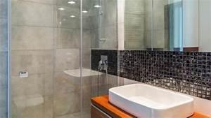 Kalk Entfernen Dusche Glas : kalk an duscht r aus glas entfernen frag mutti ~ Sanjose-hotels-ca.com Haus und Dekorationen