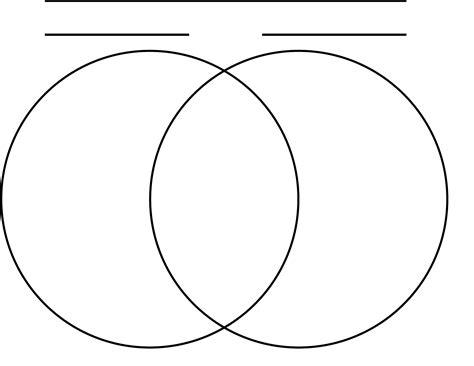 venn diagram   circles world  reference