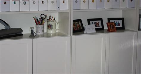 My Cupboard by Hiltonmusic Studio What S In My Cupboard 1