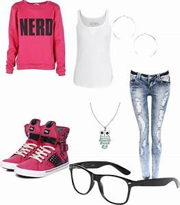 12 best images about cute outfits on Pinterest | Softball cleats The swag and Swag outfits for ...