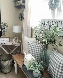 Schlafzimmer Französischer Stil : vintage french soul salon pinterest franz sischer stil vintage k chen und wohnen ~ Sanjose-hotels-ca.com Haus und Dekorationen