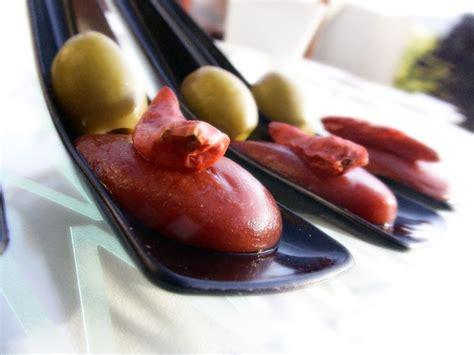 recette cuisine moleculaire ravioles de tomate cuisine moléculaire cuisine