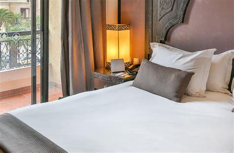 chambre avec vue chambre avec vue opera opera plaza hôtel