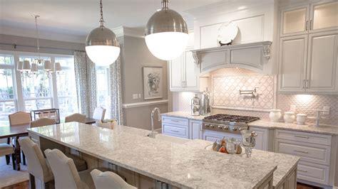 cambrias berwyn proves timeless  award winning kitchen marva  galleria  stone