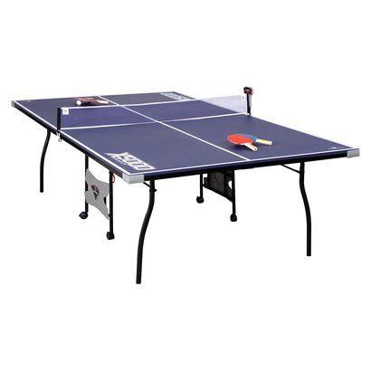 sportcraft ping pong table sportcraft x5000 ping pong tennis table louisiana