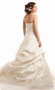wedding dress consignment chicago wedding dresses asian With resale wedding dresses chicago
