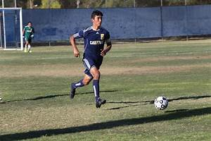 SCVNews.com | COC Men's Soccer Team Has Seven Players ...