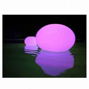 Lampe De Piscine : lampe led piscine le must have de l 39 t 2013 pour une ~ Premium-room.com Idées de Décoration