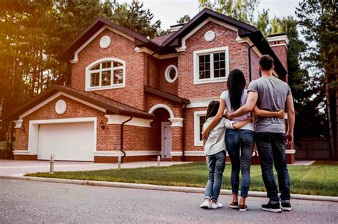compro casa c 243 mo comprar una casa por primera vez una gu 237 a paso a paso