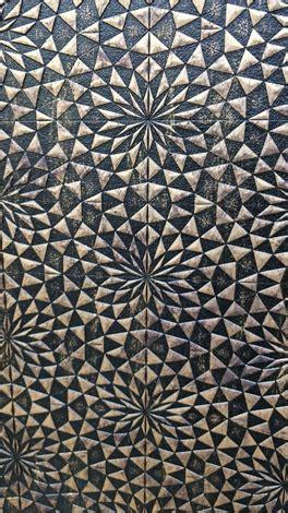 charcoal sheet  wallpaper sold  veneer club