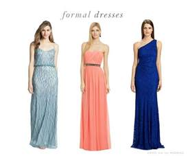 dresses for formal wedding dresses for weddings