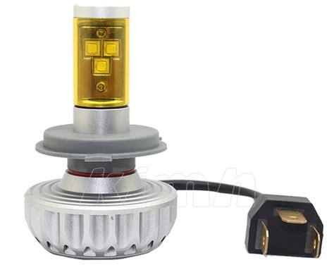 Harley Davidson Light Bulb Cross Reference by Atv Headlight Bulb Cross Reference Atv Wiring Diagram