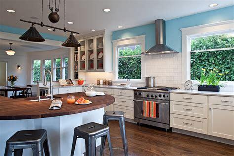 modern kitchen cabinets seattle kitchens contemporary kitchen seattle by potter 7666