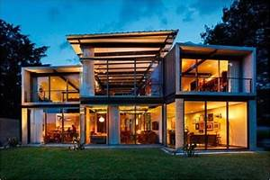 Shipping Container Home Plans 2 Story