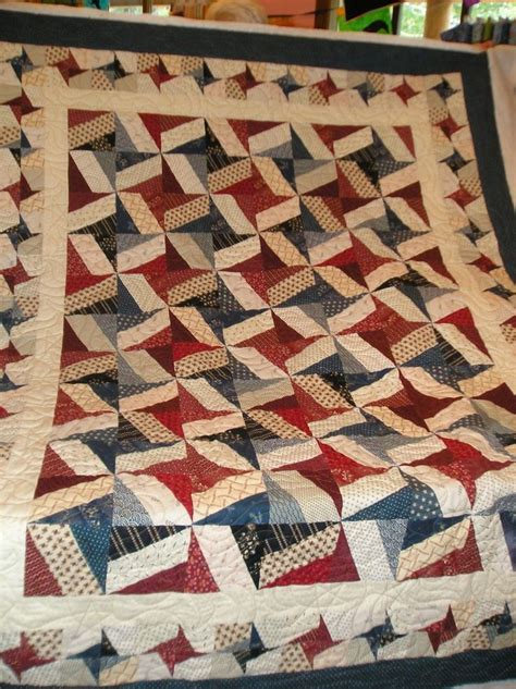 quilts of valor 60 best images about basix and baby basix templates on