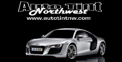 Auto Tint Northwest Automotive Commercial Residential Auto Tint Northwest Automotive Commercial Residential