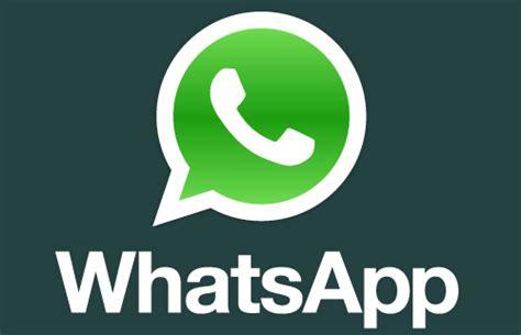 whatsapp logo tds home