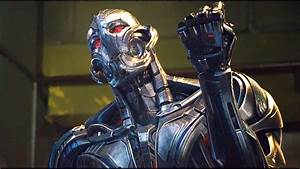 Avengers Age Of Ultron : the avengers and philosophy peace in the age of ultron socializing science ~ Medecine-chirurgie-esthetiques.com Avis de Voitures