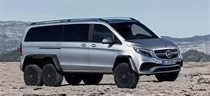 Viano Amg 2017 : mercedes viano 2016 2017 2018 best cars reviews ~ Gottalentnigeria.com Avis de Voitures
