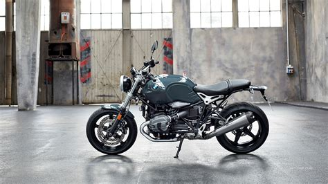 Bmw R Nine T Picture by Bmw R Nine T Wallpapers Justbikes In
