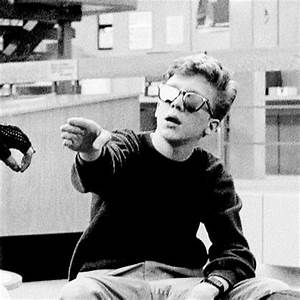17 Best images about The Breakfast Club on Pinterest ...