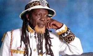 Carlos Djedje: pioneer of African reggae | Music In Africa