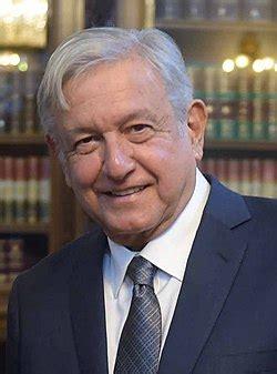 presidente de mexico wikipedia la enciclopedia libre