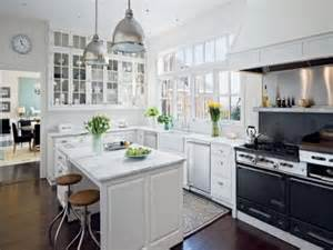 white country kitchen ideas white country style kitchen units with country style kitchen furnit pictures to pin on