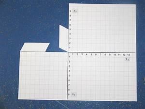 Wendepunkte Berechnen Aufgaben : kostenlose unterrichtsmaterialien f r klasse 11 bis 12 material f r den mathematikunterricht ~ Themetempest.com Abrechnung