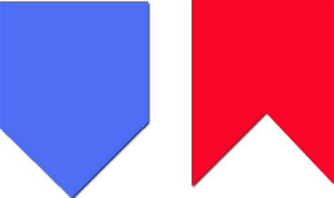 moldes de bandeirinhas para festa junina e atividades