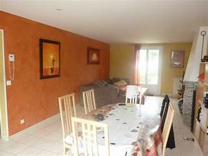 couleur taupe pour mur salon ciabizcom With conseil pour peindre un mur 13 chambre taupe et couleur lin idees deco ambiance zen