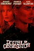 Double Obsession (1992) - Watch Online | FLIXANO