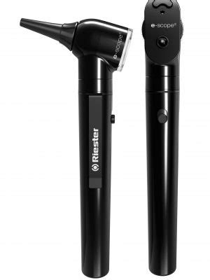 Ophthalmoscope/ Otoscope Archives - Noorani Surgical