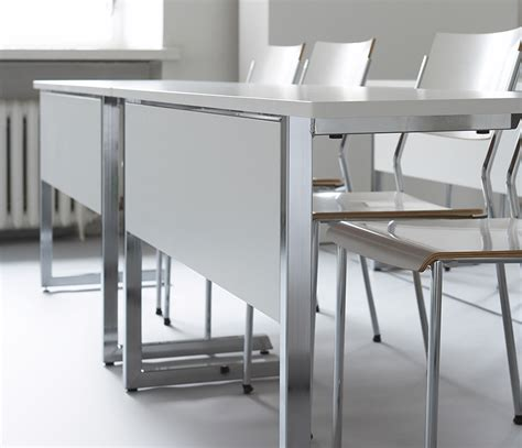 modesty panel for desk desks with modesty panels lisa from wharfside