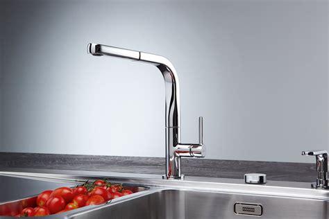 rubinetti cucina franke cucina rubinetti per il lavello cose di casa