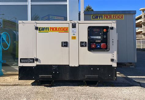 generatore di corrente per casa immagini per generatore di corrente per casa costo idees
