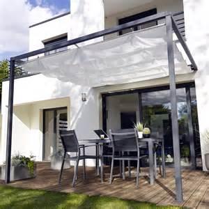 castorama 30 nouveaut 233 s pour la terrasse et le jardin