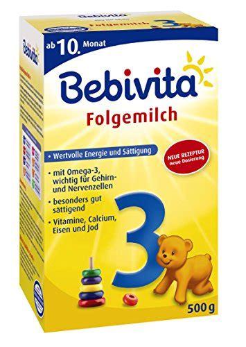 Welche Bettwäsche Ist Die Beste by Babymilch Welche Ist Die Beste