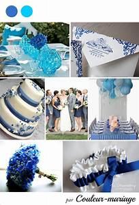 Deco Mariage Bleu Marine : mariage on pinterest papillons butterflies and butterfly wedding theme ~ Teatrodelosmanantiales.com Idées de Décoration